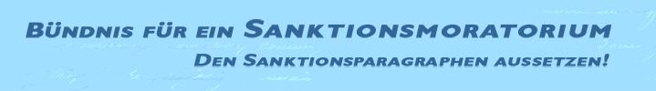 sanktionsmoratorium.de